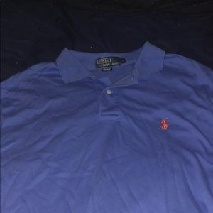 Polo by Ralph Lauren Shirts - polo by ralph lauren polo